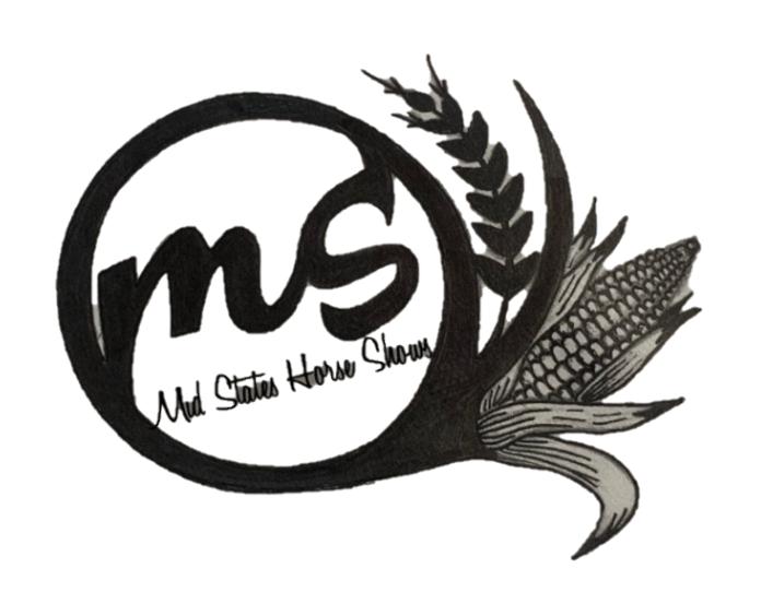 MSHS1