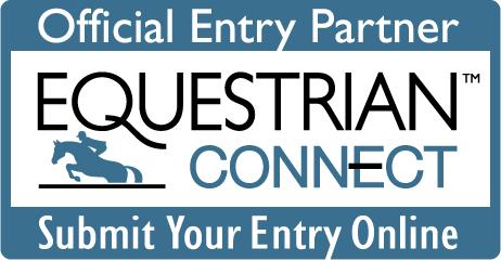 EC_EntryPartner_logo