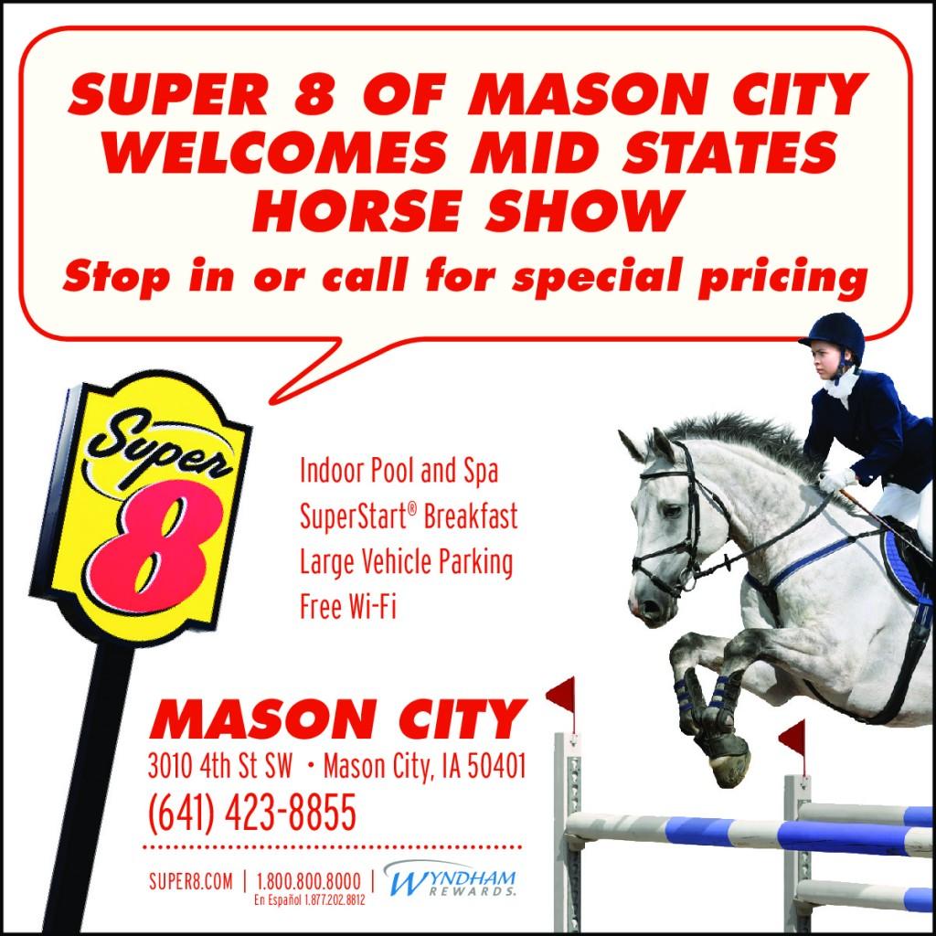 MasonCityIA_HorseShow_Ad (1)-page-0