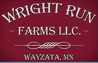 Wright Run Farms Logo 2017