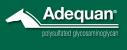 Adequan